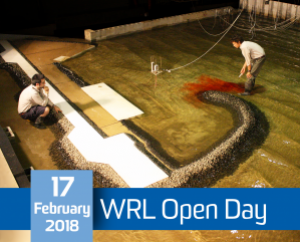 2018%20WRL%20Open%20Day_Web%20events_0