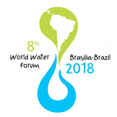 8th-World-Water-Forum