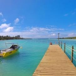 Avana Harbour, Muri Lagoon_Matt Blacka WRL