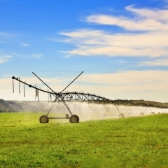 UNSW Global Water Research experts on Murray-Darling