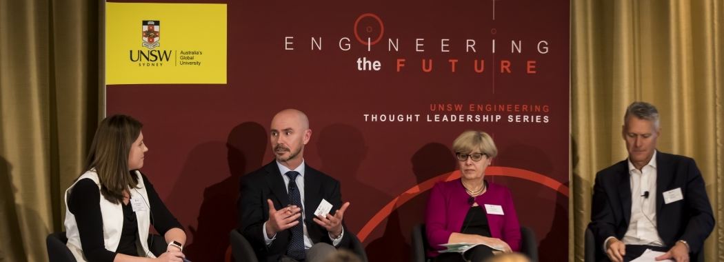 076_Engineering_the_Future_credit_Anna_Kucera (1)