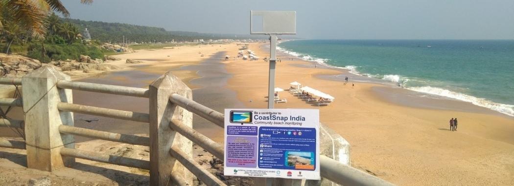 Coastsnap India