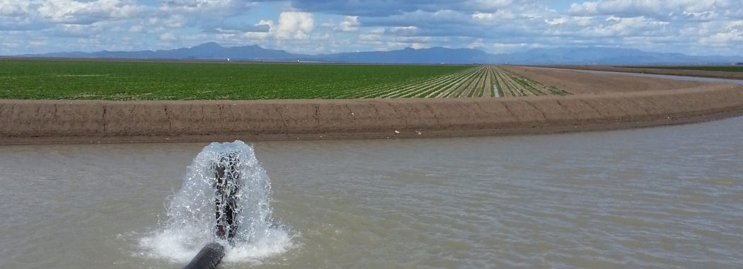 Groundwater_secure_water_for_crops_Bryce_Kelly