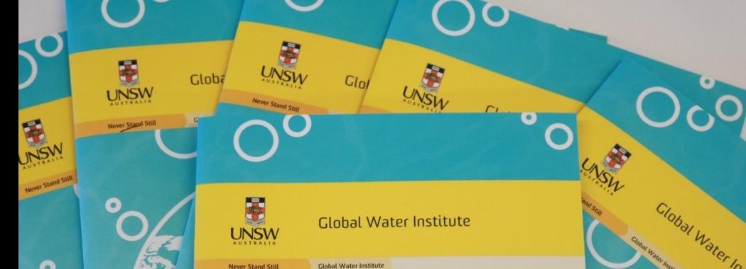 GWI Brochure