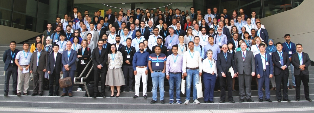 IMSTEC Group picture (1).jpeg