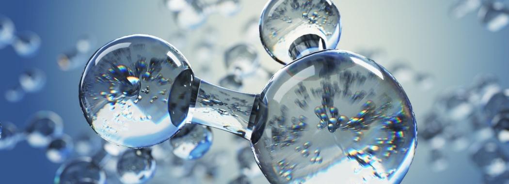 Bigstock - UNSW Global Water Institute