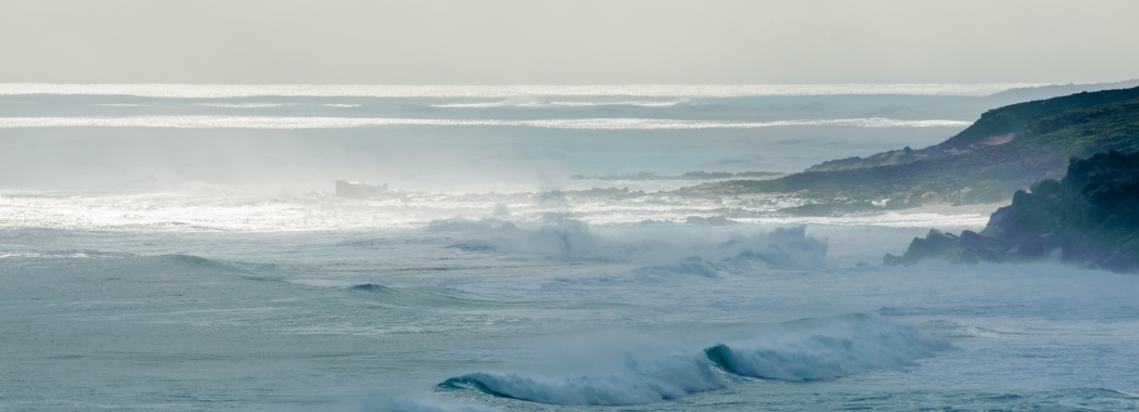 UNSW Global Water Institute Research - coastal monitoring