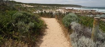 Sino-Australian Research Centre for Coastal Management