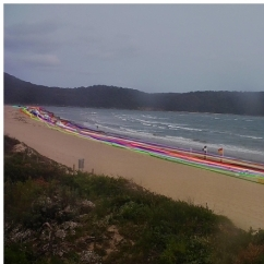 Ettalong_April-Dec2019_BeachWidth-Transect2to50