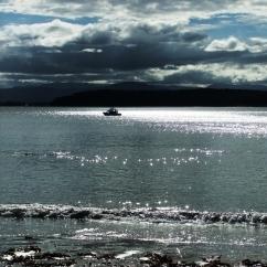 Global Water Institute Research - NSW long beach.JPG