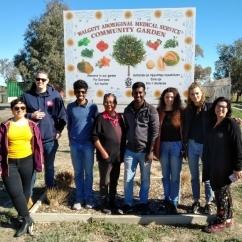 Walgett Community Garden