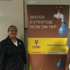 Dr Diana Day GWI Seminar Series