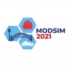 MODSIM2021sq