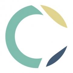 WPG logo for GWI news thumbnail