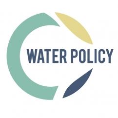 WPG-logo-green-RVB