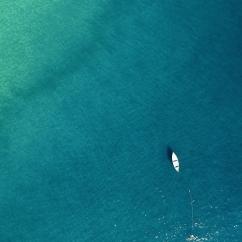 boat-calm-calm-waters-1655166