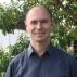 Professor Greg Leslie